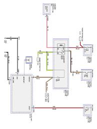 1994 lincoln town car wiring diagram wiring diagrams best 1994 lincoln town car ignition wiring diagram wiring library 1994 lincoln town car radio 1994 lincoln town car wiring diagram