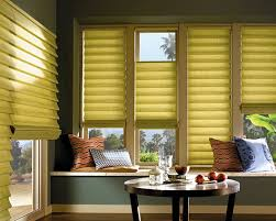 BB Commercial Solutionsu0027 EnergyEfficient Window Coverings Make Window Blinds Energy Efficient