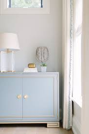benjamin moore furniture paintDecorating Benjamin Moore Classic Gray  Benjamin Moore Silver