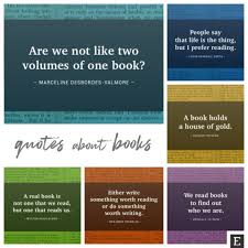 Brilliant Quotes Beauteous Book Quotes In Images 48 Brilliant Thoughts About Books Visualized