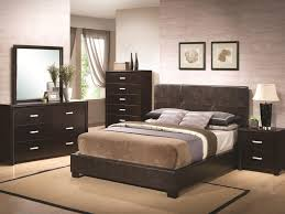 Dark Bedroom Furniture  bedroom 23 how to whitewash dark wood furniture cool ideas on 5044 by xevi.us