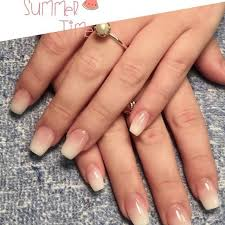 The friendly staff creates an atmosphere of urban relaxation. Luxury Nail Spa Home Facebook