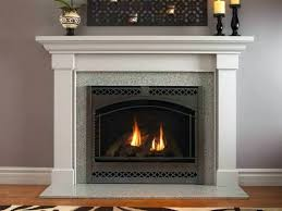 gas fireplace inserts menards electric fireplace inserts natural gas fireplace inserts menards