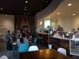 Voyager craft coffee is at 3985 stevens creek blvd., santa clara and open 7 a.m. Coffee Shop Voyager Craft Coffee Reviews And Photos 3985 Stevens Creek Blvd Santa Clara Ca 95051 Usa