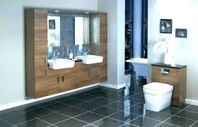Modern bathroom art Grey Contemporary Bathroom Wall Decor Modern Bathroom Wall Cabinet Graphite Double Door Bathroom Wall Decor Medium Size Contemporary Bathroom Wall Decor Amazoncom Contemporary Bathroom Wall Decor Modern Bathroom Wall Decor Modern