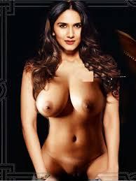 Vaani Kapoor Anal Sex Porn Pics Hottest WAGS bc nk.ru