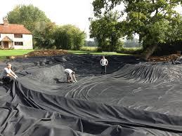 garden pond liners. Garden Pond Liners Russetts Developments