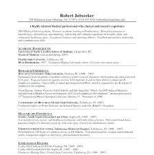 Resume Sample For Nursing Undergraduate Resume Examples Davidkarlsson