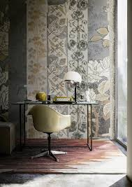office offbeat interior design. Office Offbeat Interior Design. Design Halloween Wallpaper Wanddesign Wall Decoration E