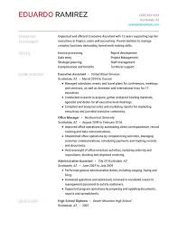 Combination Resume Formats 3 Resume Formats For 2019 5 Minute Guide