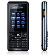 sony ericsson phones with prices and features. sony ericsson c510a blue cyber-shot gsm rogers bar cell phone wireless flash sony ericsson phones with prices and features