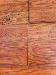 laminate flooring installation cleaning pergo discontinued