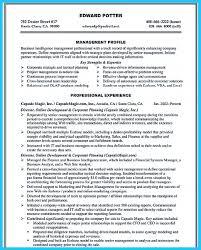 Personal Training Resume Unitedijawstates Com With Personal Trainer