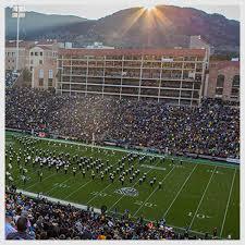 Cu Football Seating Chart Premium Seating Options University Of Colorado Athletics