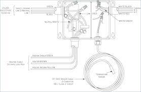 marley baseboard heater wiring diagram gallery wiring diagram database wiring diagram for baseboard heater marley baseboard heater wiring diagram download chromalox heater wiring diagram immersion for baseboard web site download wiring diagram