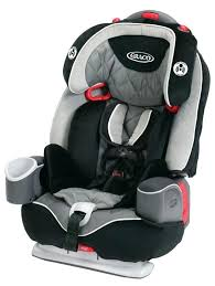 car seats graco car seat nautilus 3 in 1 booster image 65 recall