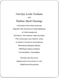 embossed graphics wedding invitations. elegant wedding invitations embossed graphics l
