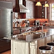 Kitchen Bar 30 Kitchen Bar Stools Ideas 3289 Baytownkitchen