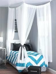 Diy Canopy Bed Canopy Bed Pictures Diy Canopy Bed Pvc – girlliftgear ...