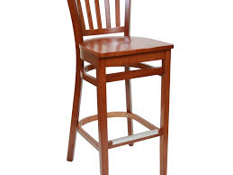 red bar stools target. Bar Stools:Red Stools Target Stool Walmart Outdoor Cheap At Patio With Backs Wooden Red T