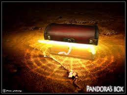 pandora s box interest checks pandora s box