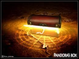 pandora s box interest checks pandora s box