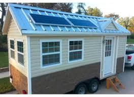 tiny house solar system. Wonderful Tiny Tiny House 600W Off Grid Solar Power System  Small Base Kit With AltE Store