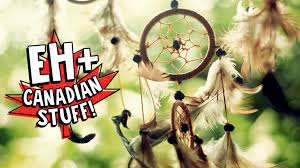 What Does Dream Catchers Do Do you know what dream catchers do Explore Awesome Activities 99