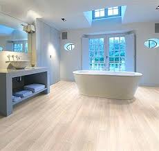 Nice ... Bathroom Flooring Options Aquastep Laminate Flooring For Bathroom Use  ... Photo Gallery