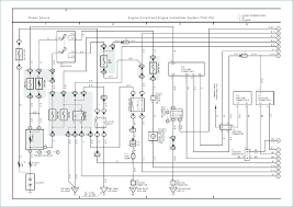trx 400 wiring diagram wiring diagram option trx 400 wiring diagram wiring diagram expert 2004 honda 400ex wiring wiring diagram paper trx 400