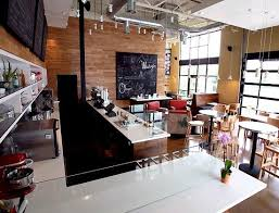 Nice 4 Shop Home Design Ideas Coffee House Lighting