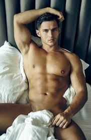 1392 best images about Nude Men on Pinterest