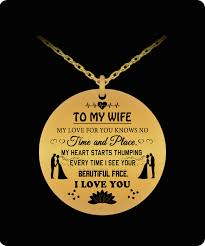 to my wife gift for 2018 gift ideas for wife beautiful