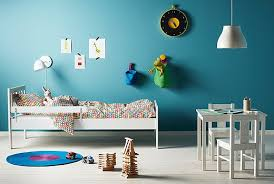 animal friendly furniture. The White KRITTER Children\u0027s Bed And Its Table Chair Buddies Are Like  Furniture For Grown Animal Friendly