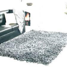 elegant mohawk medallion rug or kitchen rugs medallion rug medallion rug home medallion area rug area