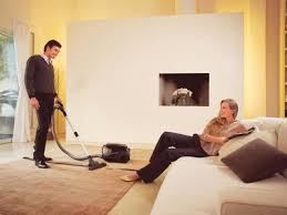 chicago best carpet cleaning is always here for you when it comes to house cleaning
