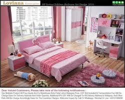 ... Bedroom Set For Kidu0027s