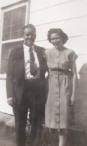 Verna McGill Obituary - Houston, TX