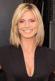 Mid Length Textured Hairstyles Medium Length Haircuts In Layers Textured Shoulder Length Haircuts