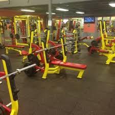 photo of retro fitness manville nj united states