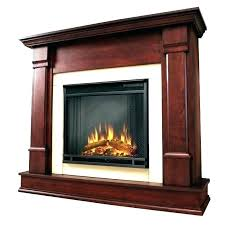 electric fireplace direct electric fireplaces direct modern style astounding fireplace muskoka electric fireplace manual chimney free