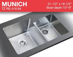 top zero sinks. Exellent Zero TZ  To Top Zero Sinks