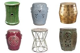 what is a garden stool anyway the