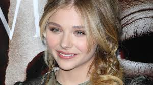 13 things about Chlo Grace Moretz you probably never knew