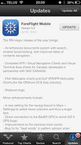 Wac Charts Canada Nav Canada Vfr Vnc Charts Finally Available In Electronic