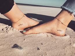 Wave Beach Tattoo Tattoos Tattoos Cute Tattoos Aquarius Tattoo