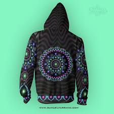 Hoodies Designed By Artists Pin By Miranda Defluri On Cute Outfits And Accessories