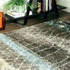 costco rugs rugs on area rugs 8 area rugs home adobe brown black area rug costco rugs carpet helpful area