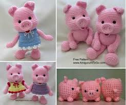 Cute Crochet Patterns Custom Popular Pinterest Patterns All Your Favorites