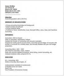 how a resume should look. dazzling how a resume should look 2 what resume  should look like .